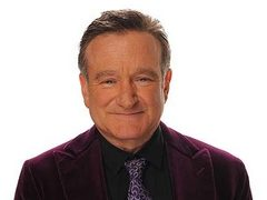 stiri Robin Williams