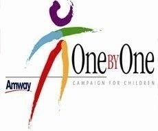 Campania Amway One by One